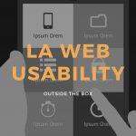 Che cos'è la web usability, e come migliorarla