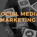 Social Media Marketing la nuova frontiera del digital marketing.