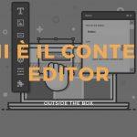 Chi è e cosa fa un Web Content Editor