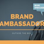 Brand Ambassador, origine e definizione del fenomeno.