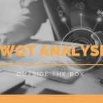 Scopri tutto quello che c'è da sapere sulla SWOT analisi, uso e funzionamento.