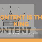 Content is the King, che significa e chi ha affermato questa famosa frase