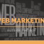 Evoluzione del Web Marketing, cos'è cambiato e perché?