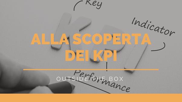 Immagine riguardante dei KPI